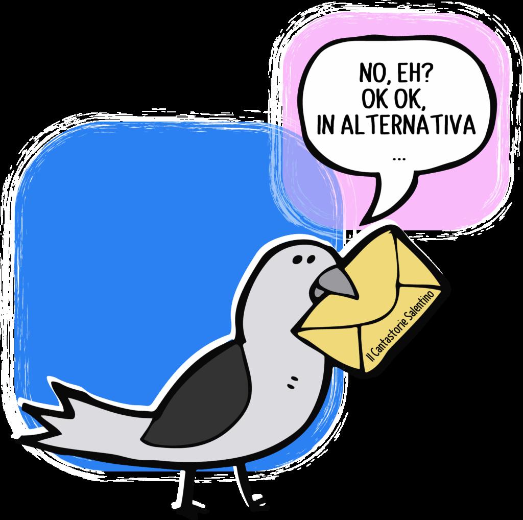 piccione-viaggiatore-del-fumetto-38033992